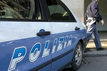 polizia-volante-indaginiRID