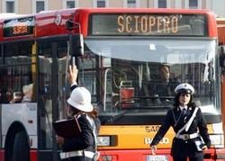 sciopero-mezzi-roma