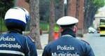 sciopero-vigili-roma-300x225