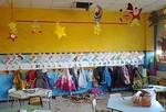 scuola-materna-crollorepertorio