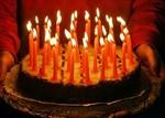 torta di compleannoRID