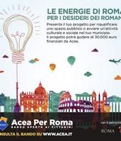 ACEA-PER-ROMA