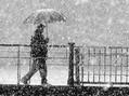 allerta-neve-repertorio