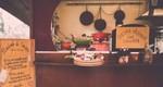 cucinavegan1