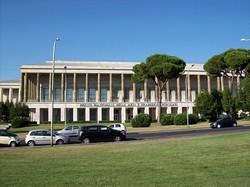 misteri 122 - museo arti e tradizioni popolari roma