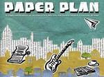 paperplan