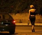 prostituterepertorio