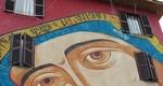 streetarttormaranciabigcitylife