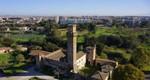 Castello-della-Cecchignola-DSC04848