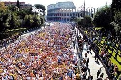 Maratonadi-RomaStart