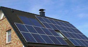 Mutuo Verdetruria Impianto Fotovoltaico