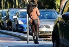 Prostituzionerepertorio21