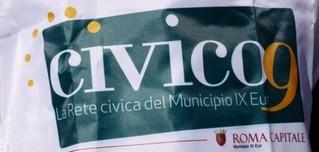 civico9repertorio