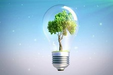 digital energy start up finaliste