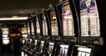 gioco-azzardoslotrepertorio