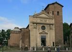 meraviglie 123 - San Nicola in Carcere