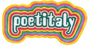 poetitaly