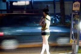 prostituzione-strada