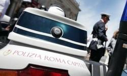 romacapitalepoliziarepertorio
