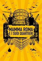 MammaRoma d0