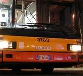 autobus romarepertorio