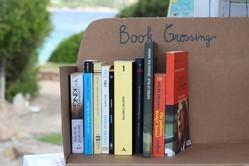 bookcrossing 124