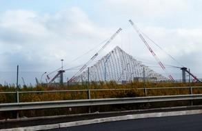 calatravatorvergataautunno2010