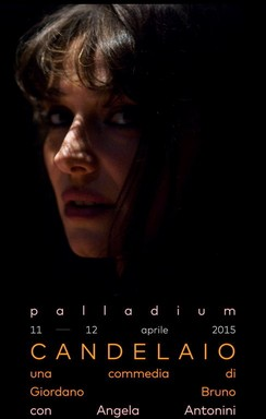 candelaiopalladium