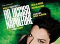 cinema 123 - Ho ucciso Napoleone