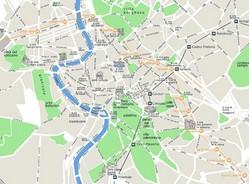 mapa-roma-metro