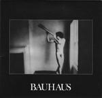 musica 123 - bauhaus