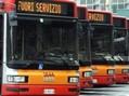 sciopero trasp pubblici