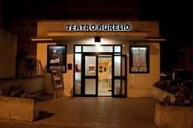 teatro aurelio-2 w