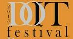 DOIT-Festival.-Drammaturgie