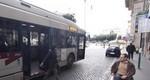 Fermata-autobus-Roma