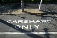 car-share-parking
