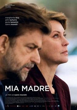 cinema 125 - mia madre