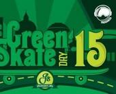 greenskate
