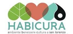 habicura header1