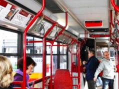 interno-bus-537x350
