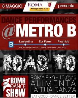 locandina evento metropolitane Roma Dance Show-1-page-001