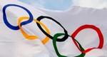 olimpiadi24