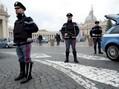 sicurezza-roma-3repertorio
