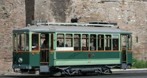 tram907