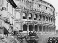 TD al Colosseo 1944