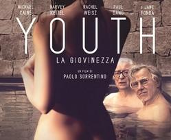 cinema 126 - youth
