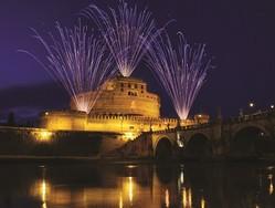 estate romana 126