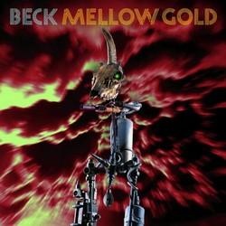 musica 125 - beck