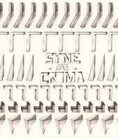 musica 126 - Croma