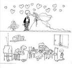 quino-y-el-amor-2